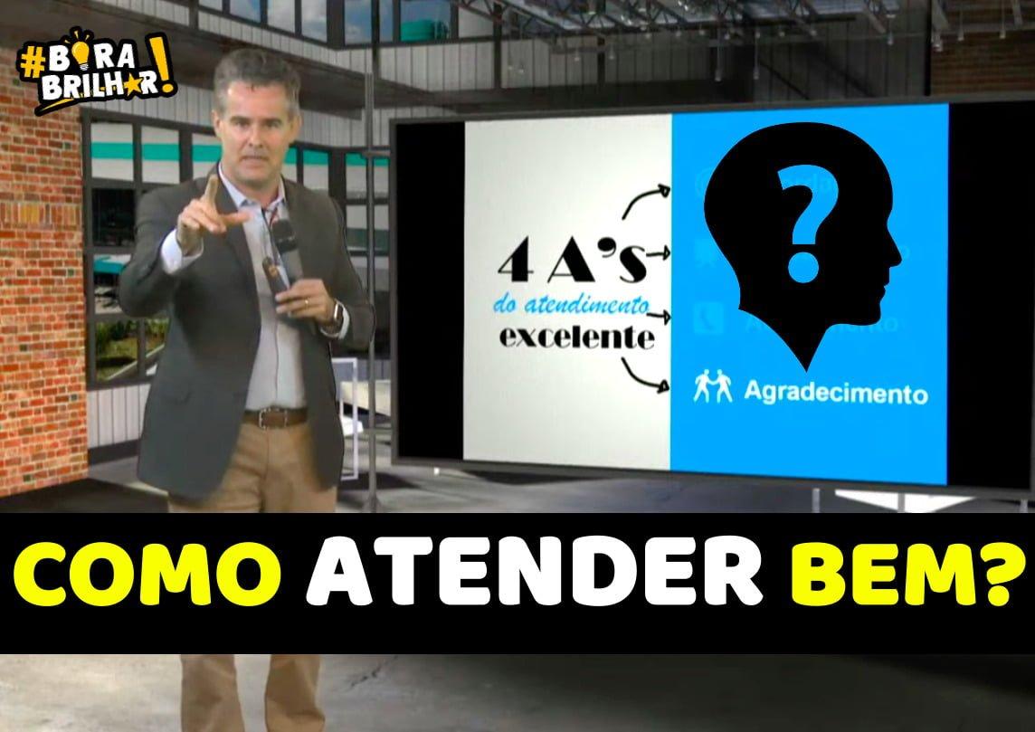 Como_Atender_Bem_o_Cliente_André_Ortiz