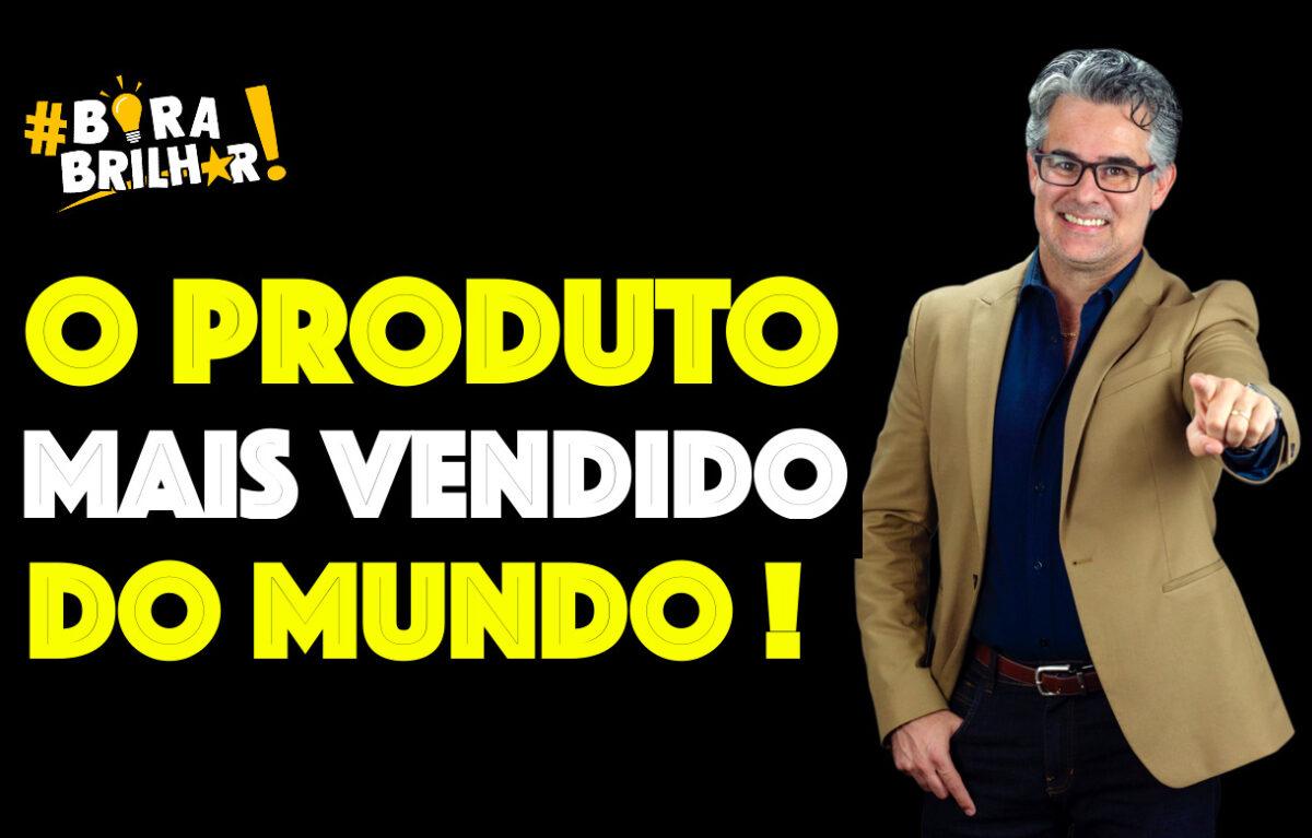 O_produto_mais_vendido_do_mundo_é_o_mais_oferecido_André_Ortiz