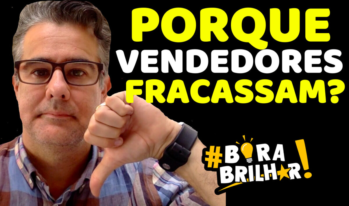 Porque_um_Vendedor_Fracassa_André_Ortiz