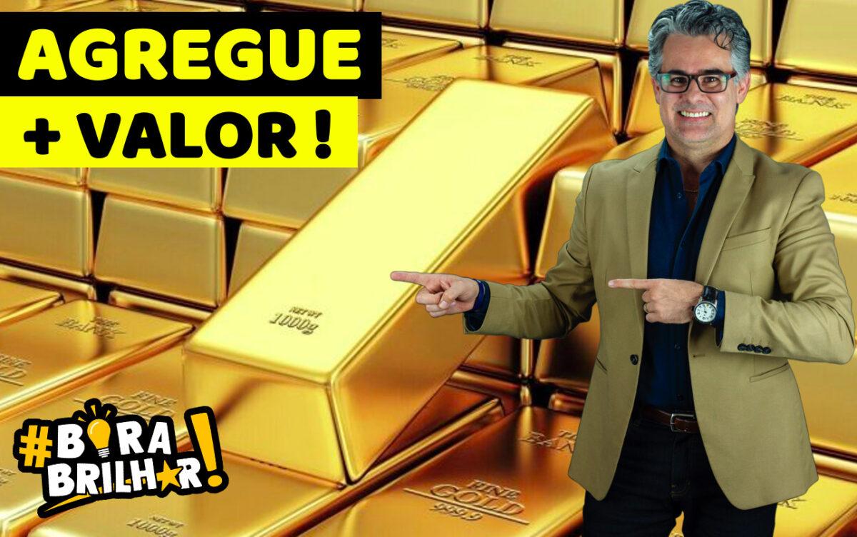Como_Agregar_Valor_ao_Produto_André_Ortiz