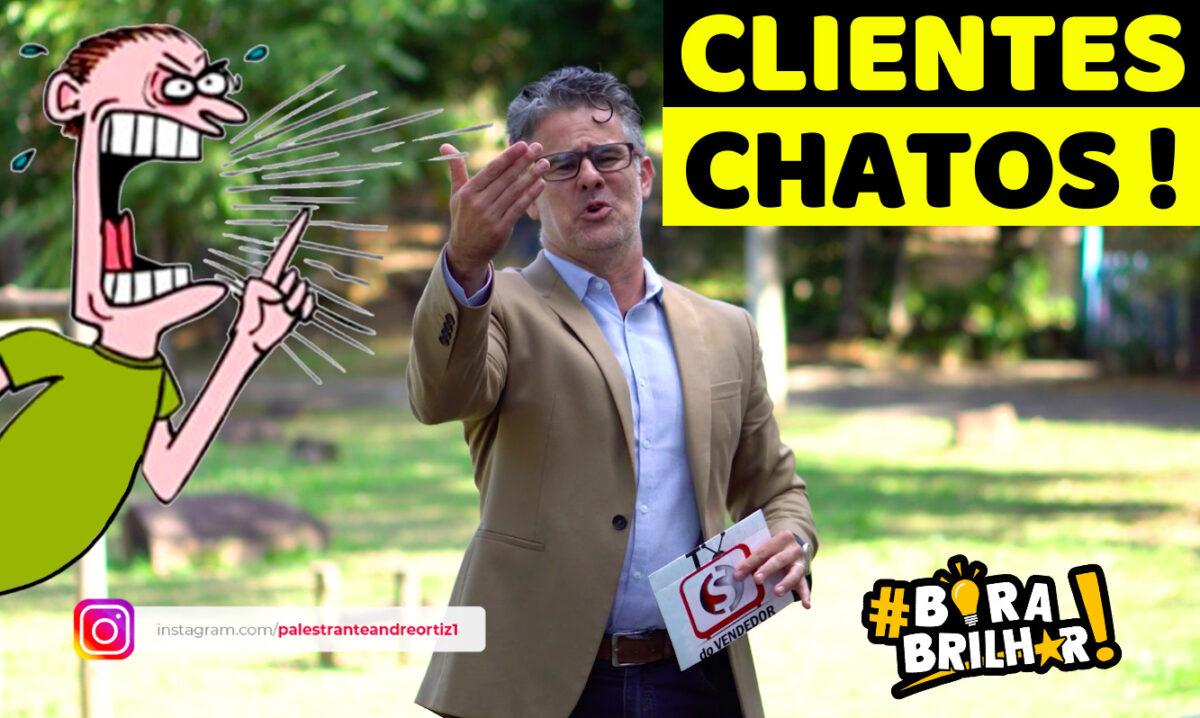 Como_Vender_para_cliente_chato_André_Ortiz
