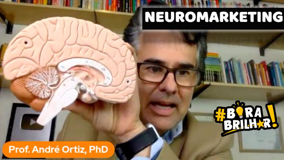 Estratégias_de_Neuromarketing_para_vender_mais_com_neurovendas_André_Ortiz