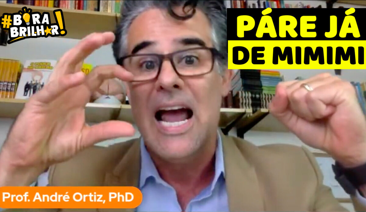 Pare_de_Reclamar_Vai_Lá_e_Aja_André_Ortiz