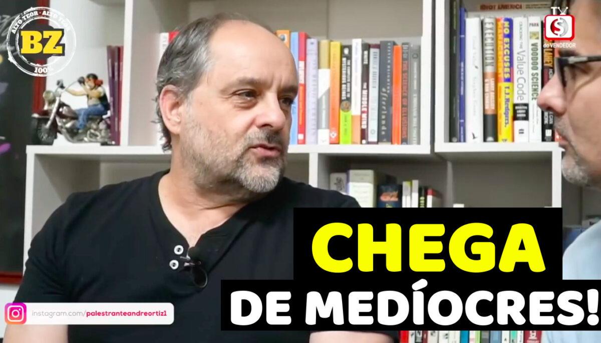 Como_Sair_da_Mediocridade_André_Ortiz