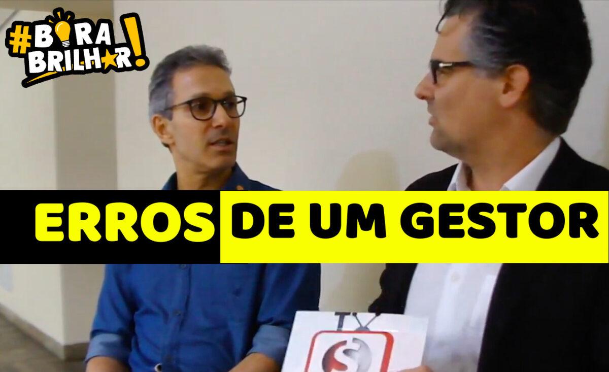 Principais_Erros_de_um_Gestor_André_Ortiz