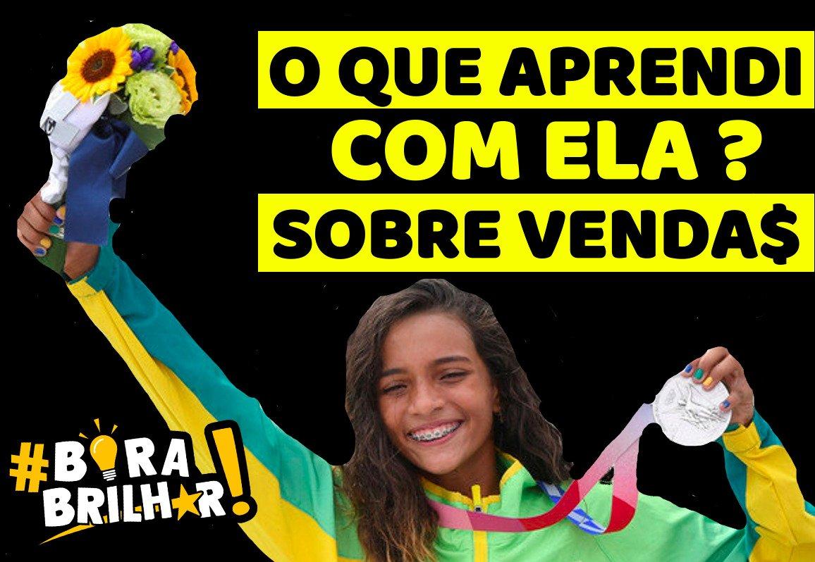 Aula_de_Vendas_das_Olimpíadas_André_Ortiz