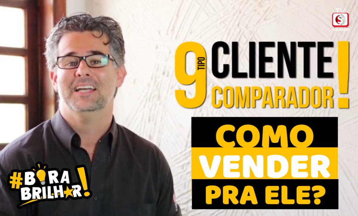 Como_Vender_para_Cliente_que_Compara_André_Ortiz