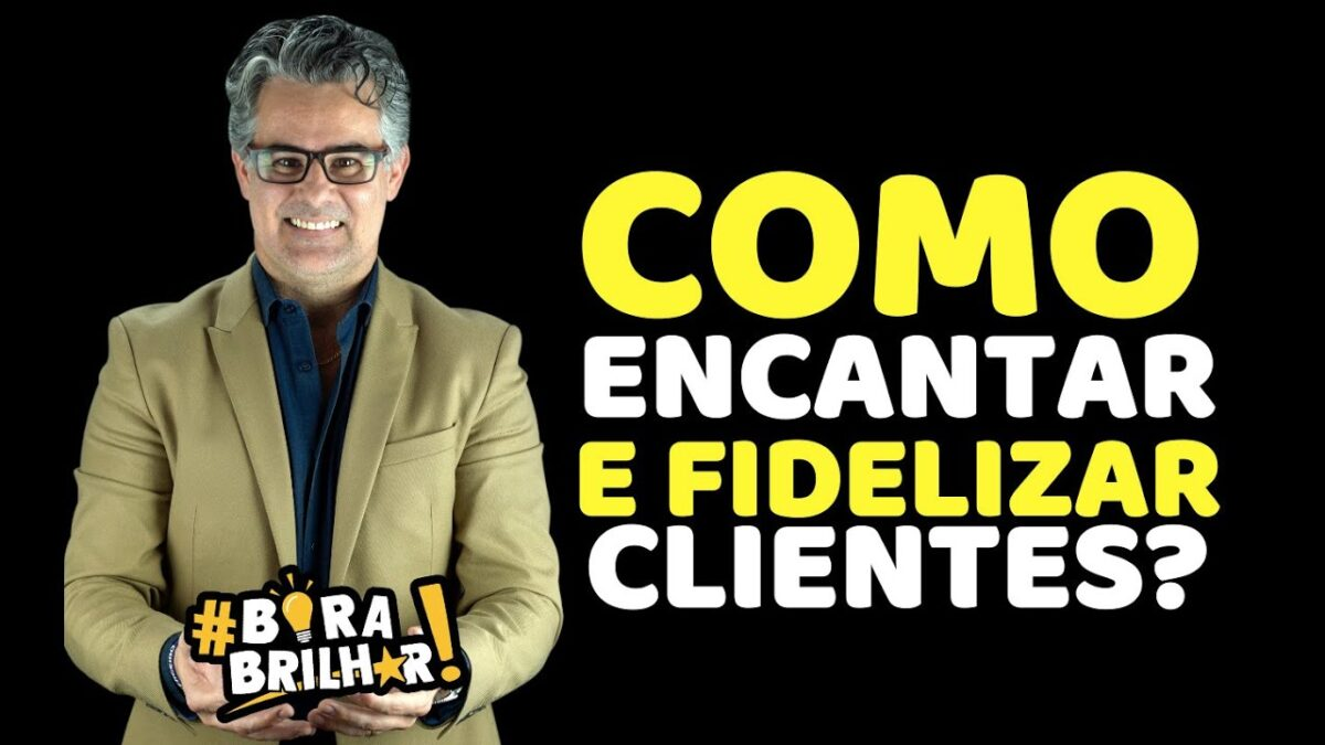 Como_conquistar_um_cliente_André_Ortiz