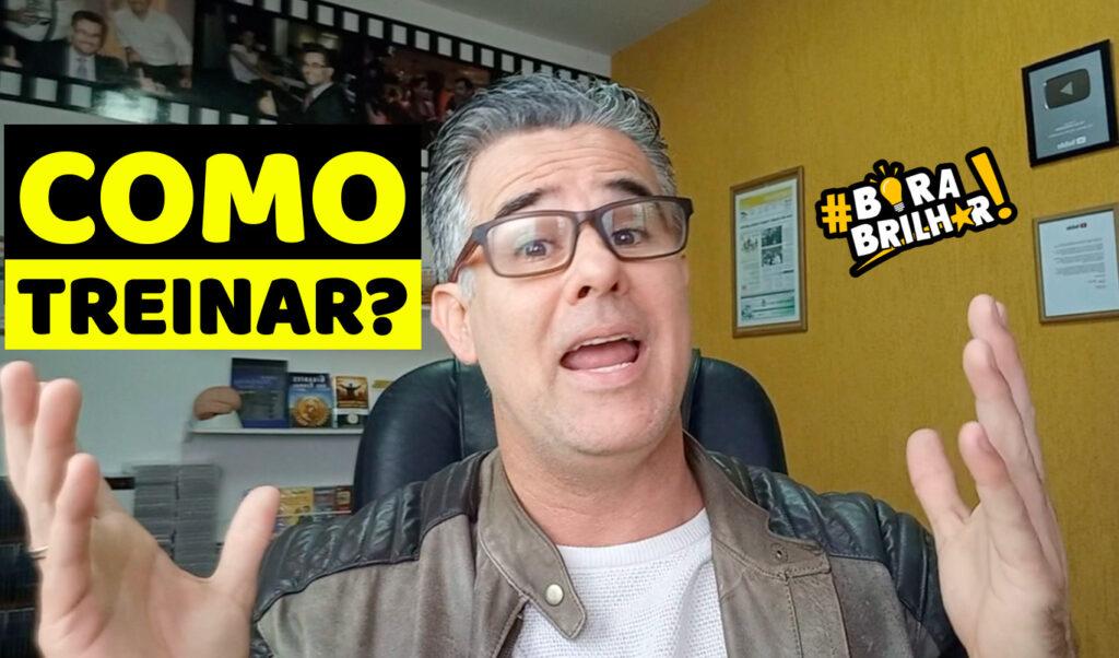 Como_treinar_um_funcionário_André_Ortiz