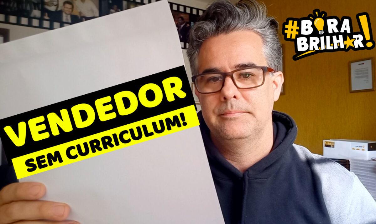 Vendedor_Fraquinho_não_Vende_André_Ortiz
