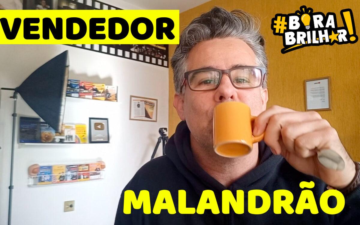 Vendedor_Malandro_não_Vende_André_Ortiz