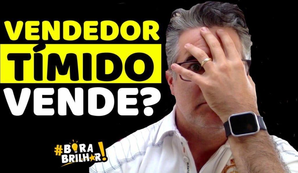 Vendedor_Tímido_Não_Vende__André_Ortiz-scaled