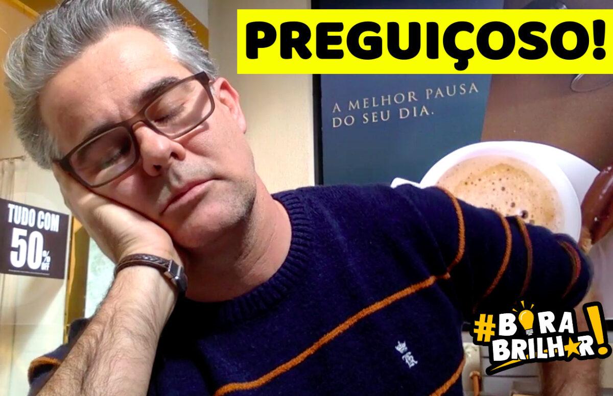 Vendedor_preguiçoso_não_vende_André_Ortiz
