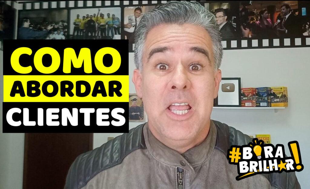 Como_Abordar_um_Cliente_André_Ortiz