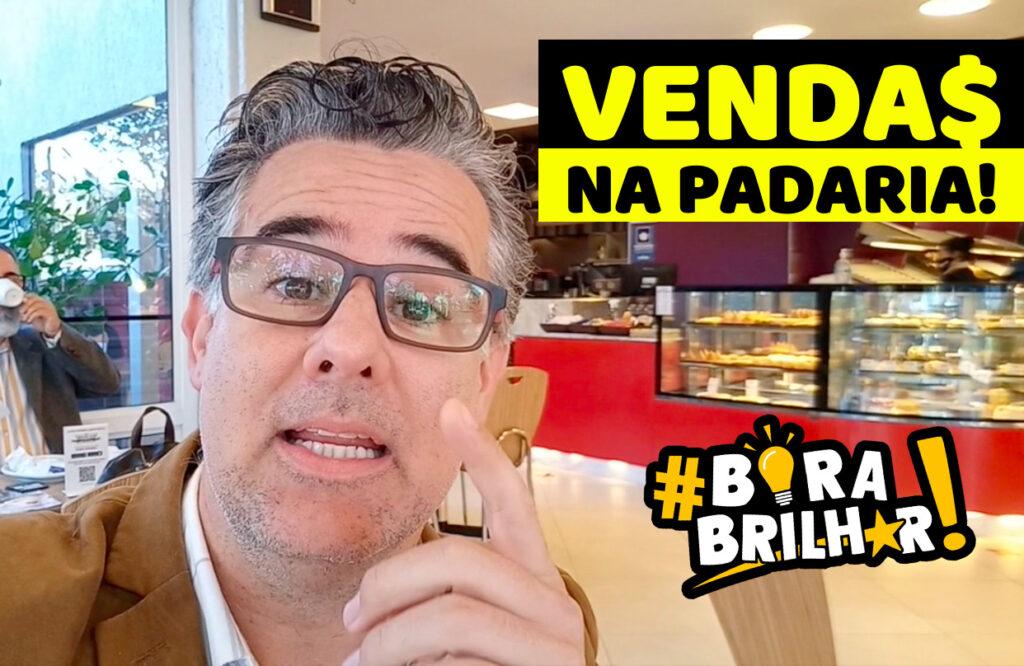 Como_Vender_mais_na_padaria_André_Ortiz