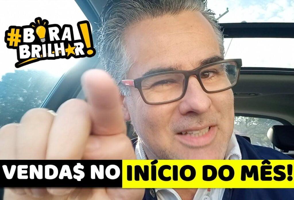 Como_Vender_mais_no_início_do_mês_André_Ortiz