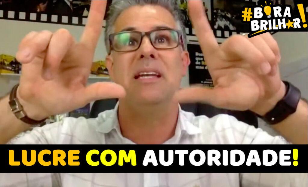 Como_fechar_mais_Vendas_por_autoridade_André_Ortiz