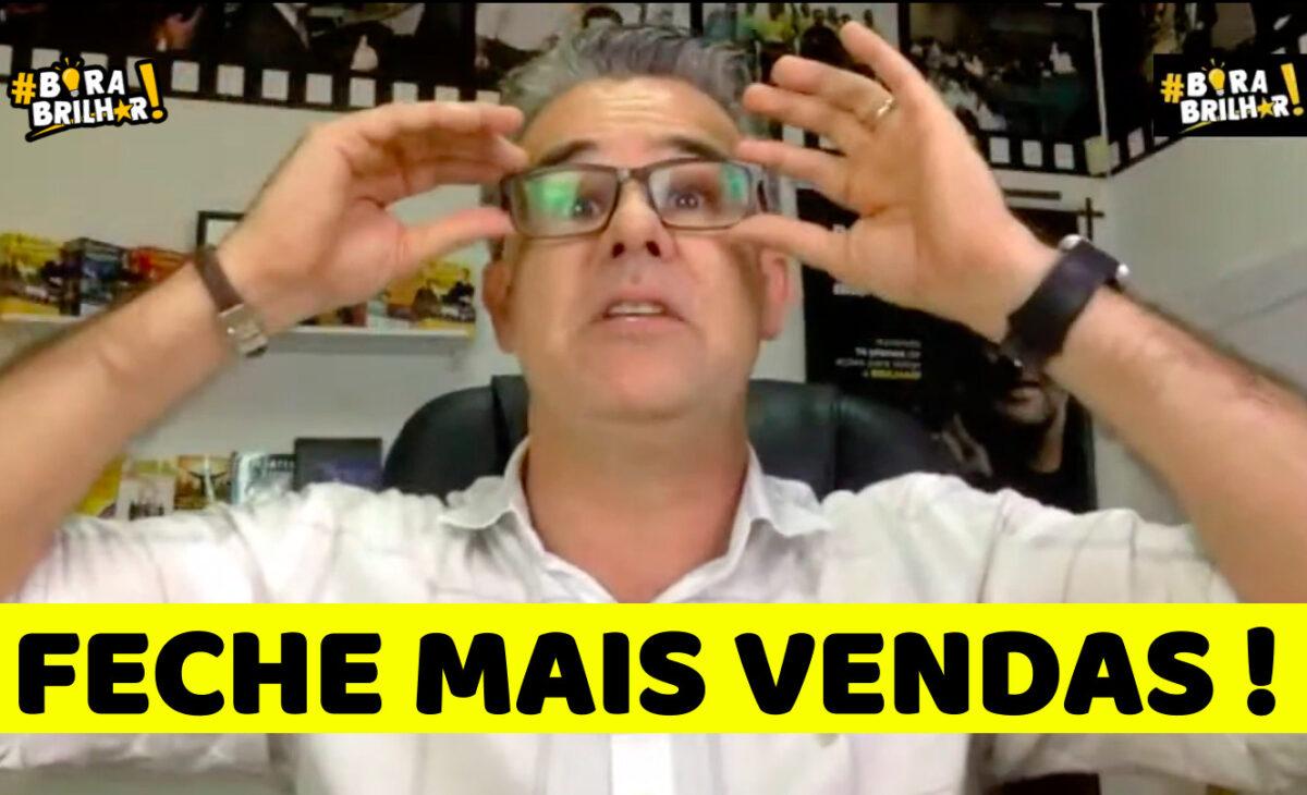 Como_fechar_mais_vendas_por_dinheiro_e_benefícios_André_Ortiz