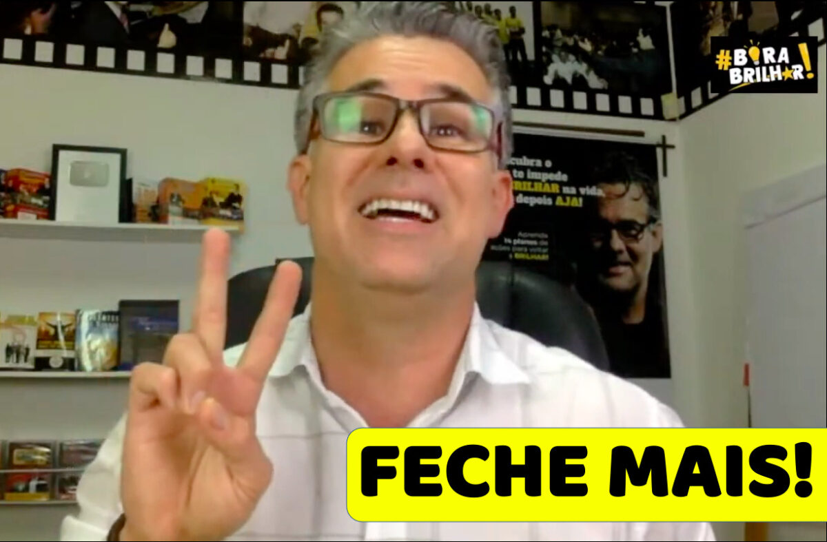 Como_fechar_mais_vendas_por_impulso_André_Ortiz
