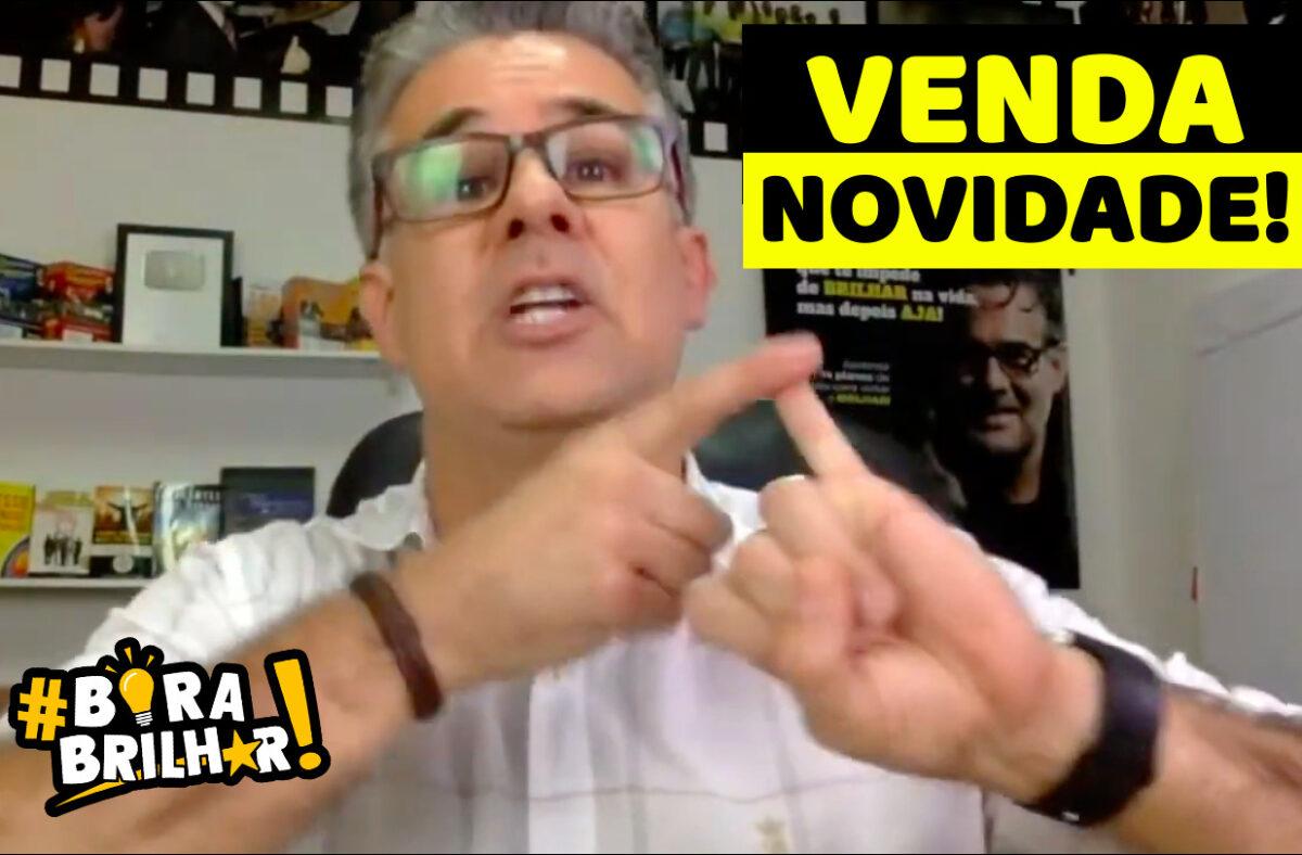 Como_fechar_mais_vendas_por_novidade_André_Ortiz