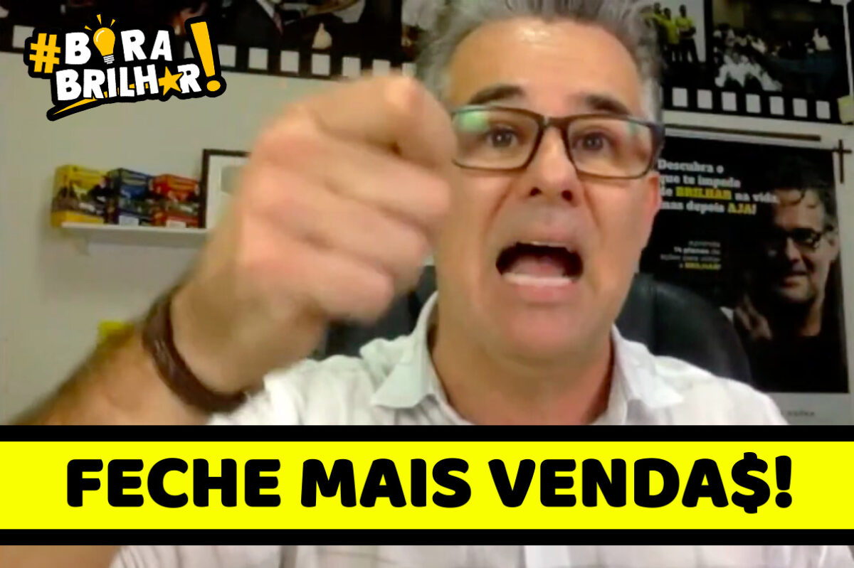Como_fechar_mais_vendas_por_provas_André_Ortiz