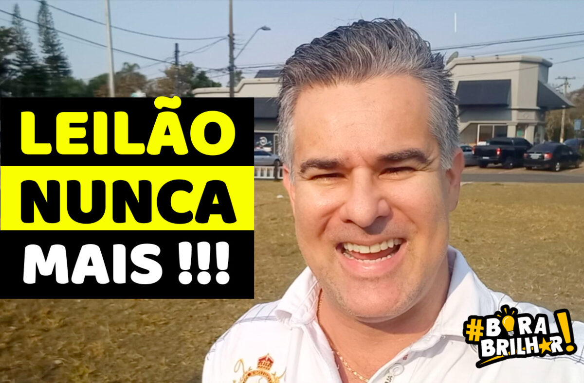 como_fugir_do_Leilão_de_preços_André_Ortiz