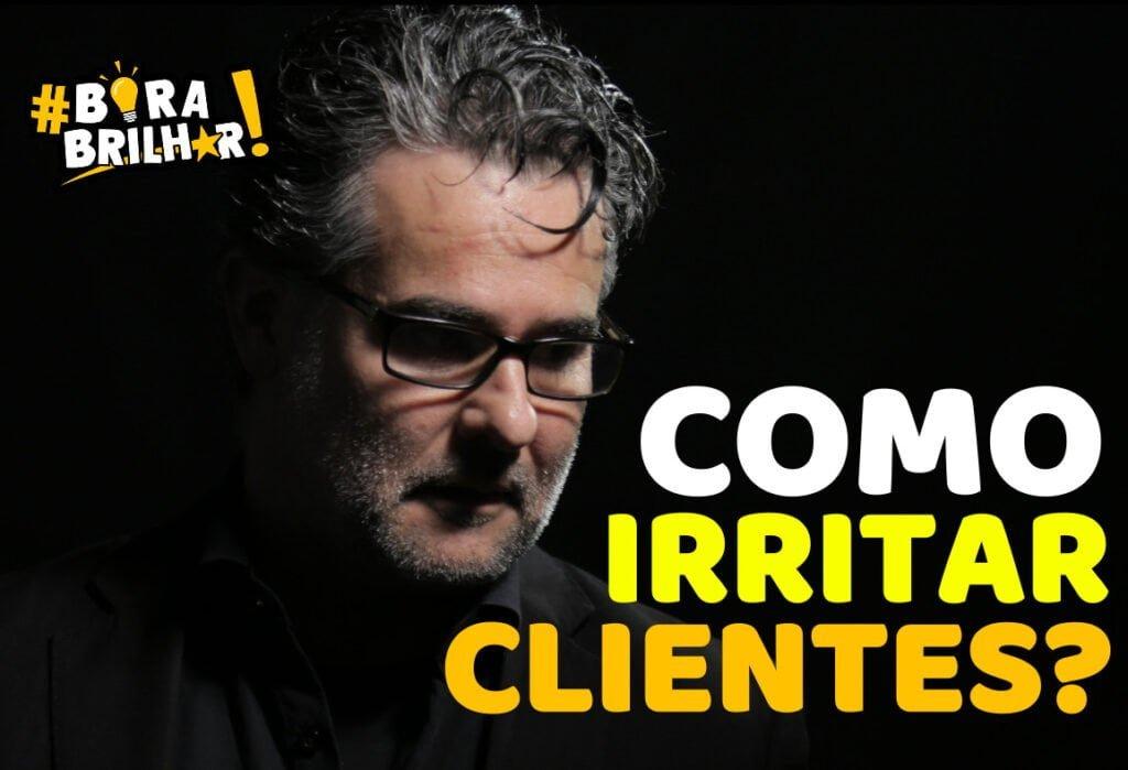 Como_perder_o_cliente_André_Ortiz