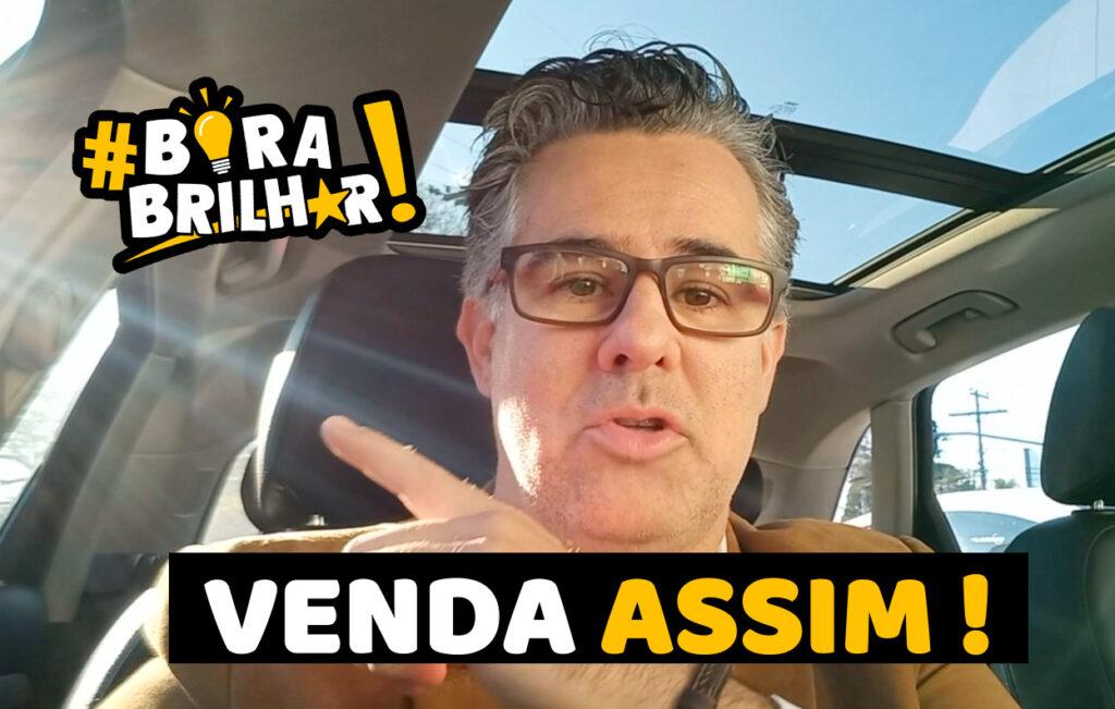 Como_ser_um_Bom_Vendedor_iniciante_André_Ortiz