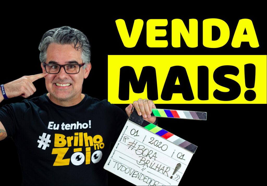 Como_ser_um_bom_vendedor_André_Ortiz