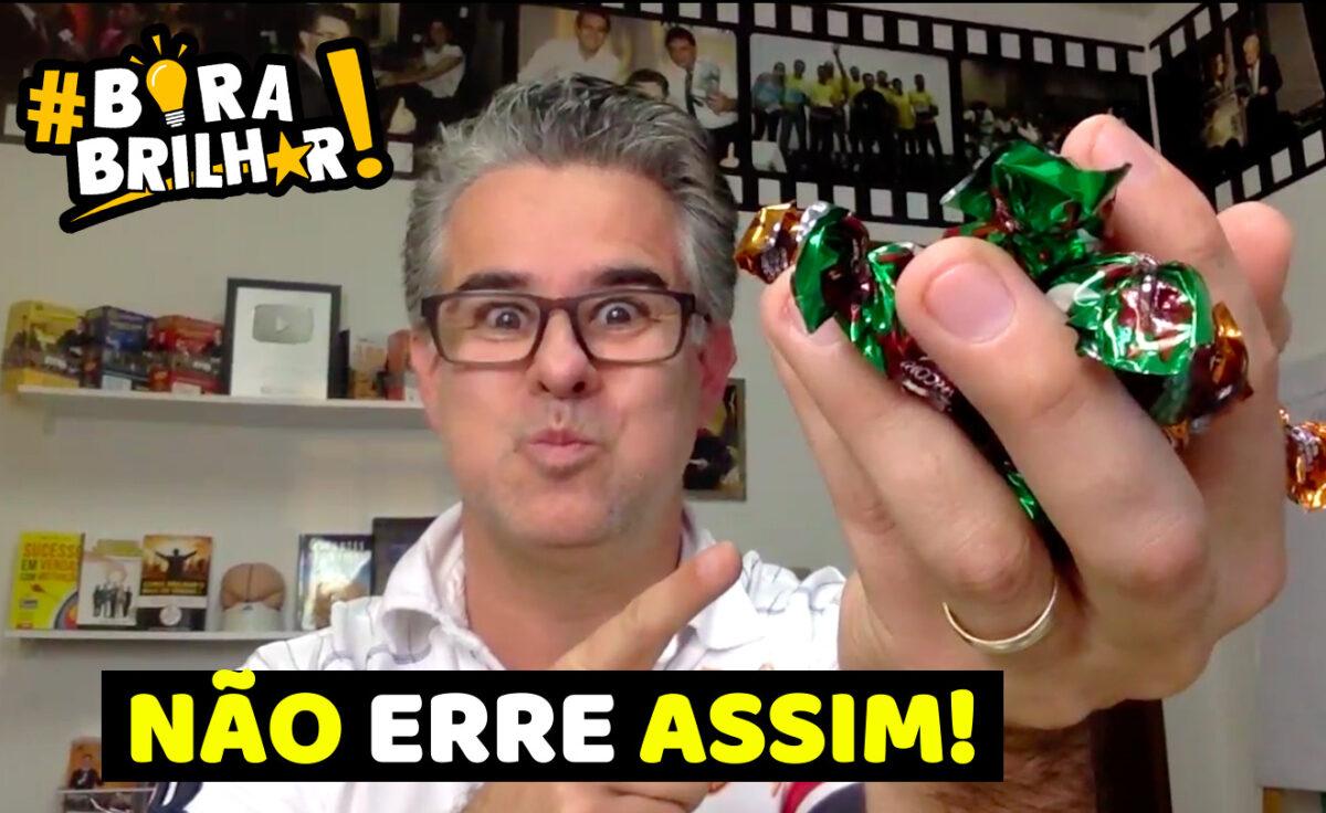 Erro_de_um_vendedor_iniciante_André_Ortiz