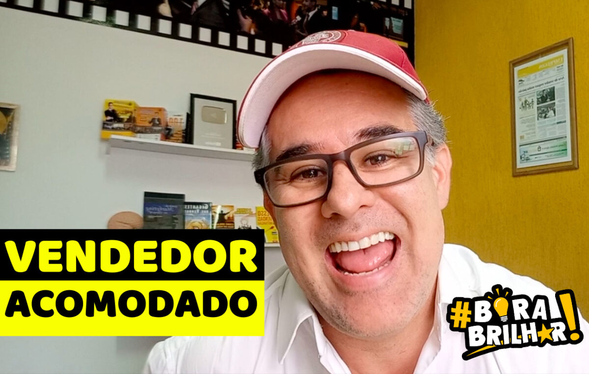 Não_se_acomode_Vendedor_André_Ortiz