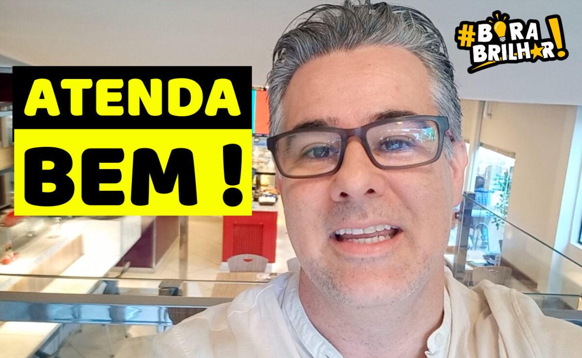 Como_Atender_Bem_um_cliente_André_Ortiz