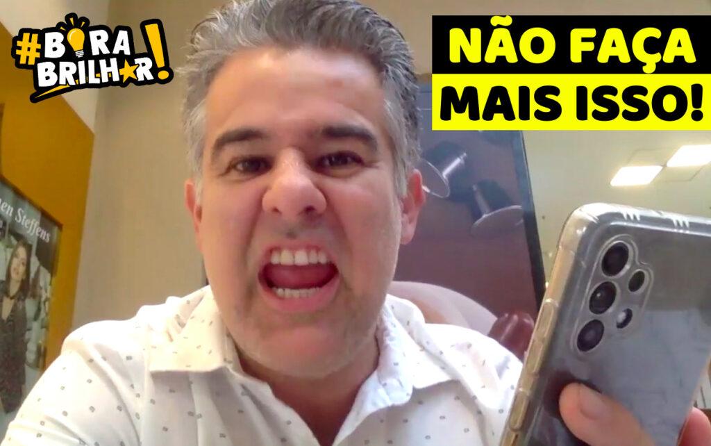 Como_Atender_bem_no_varejo_André_Ortiz