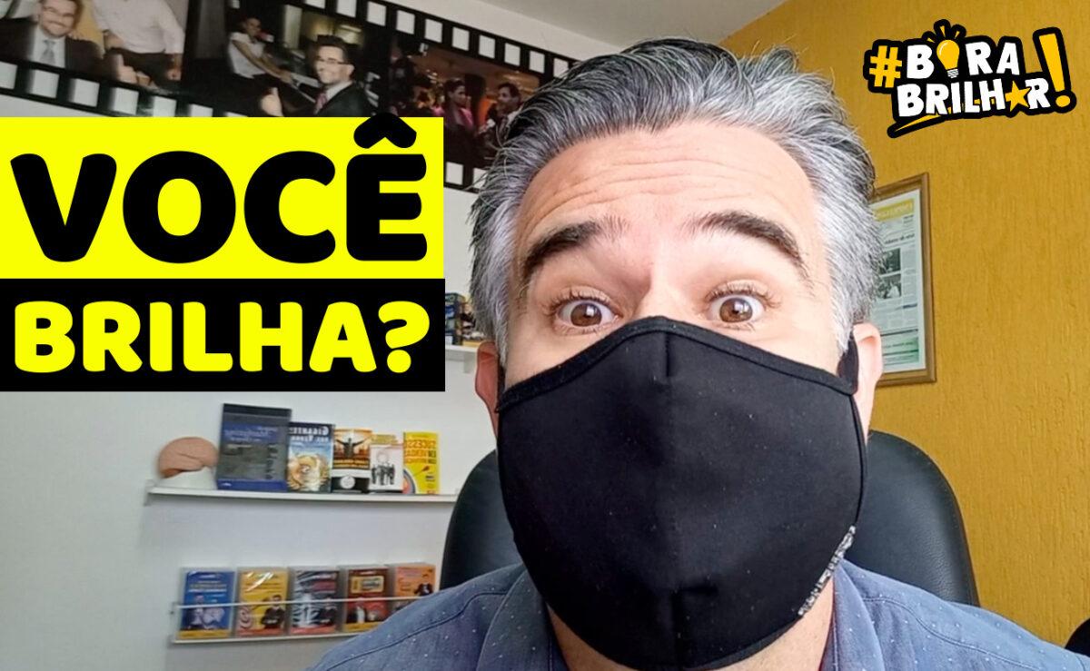 Como_Brilhar_mais_em_Vendas_André_Ortiz