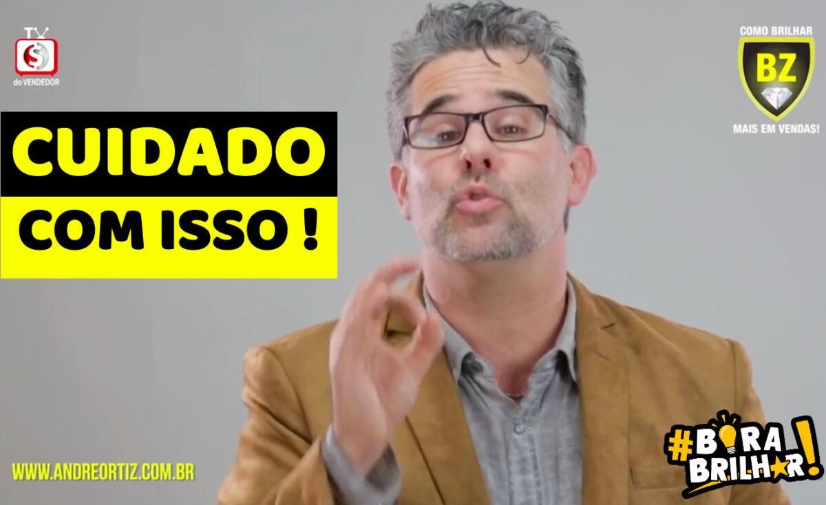 Como_Vender_com_Descontos_André_Ortiz