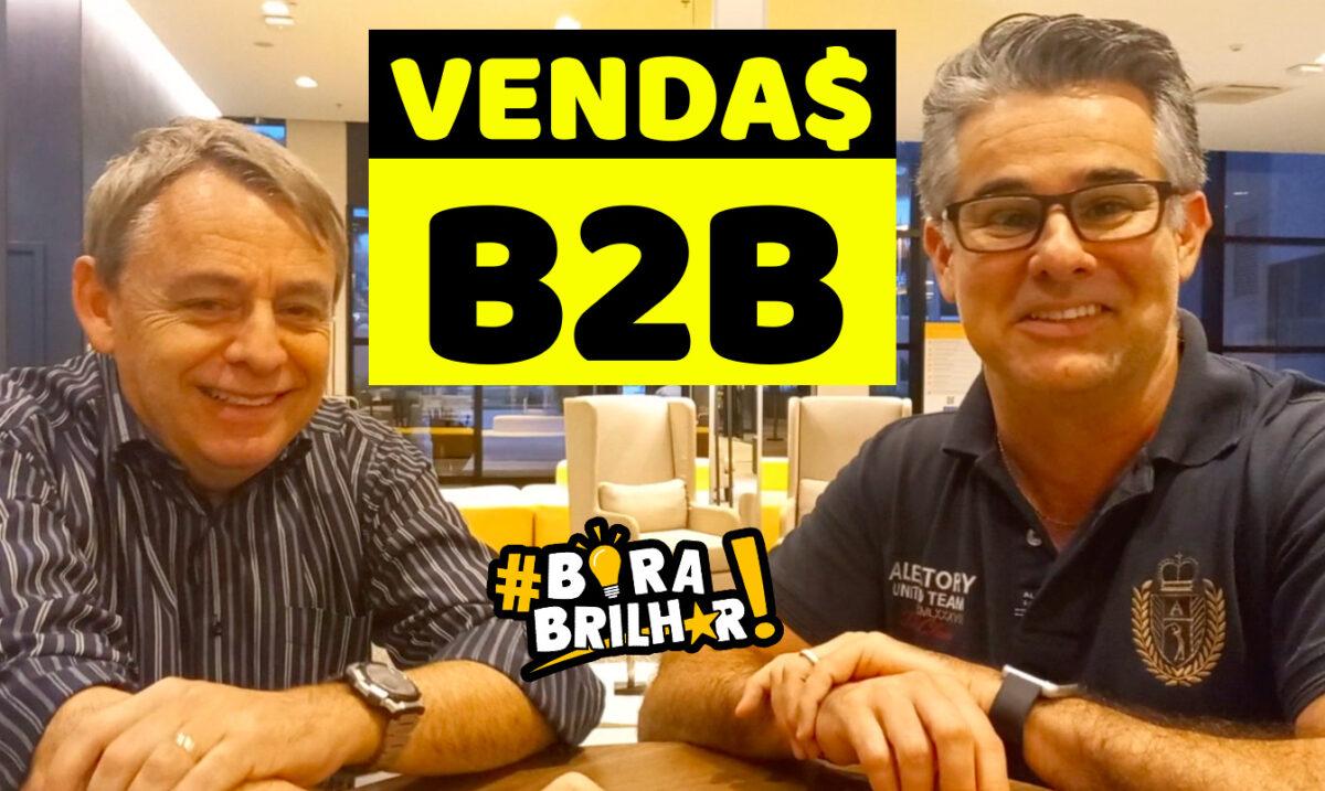 Como_Vender_no_B2B_atualmente_André_Ortiz