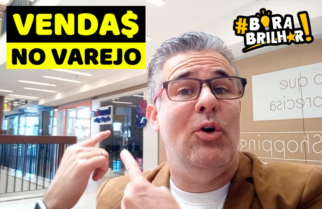 Como_Vender_no_Varejo_André_Ortiz