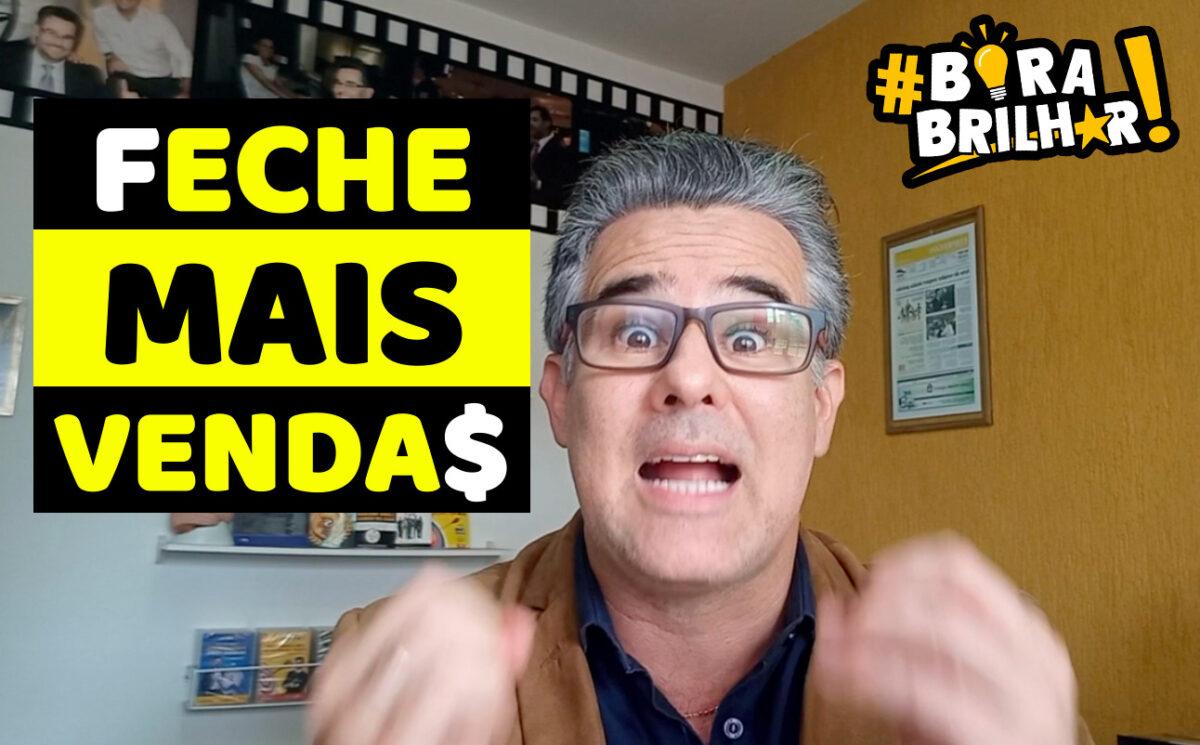Como_fechar_mais_vendas_em_loja_André_Ortiz