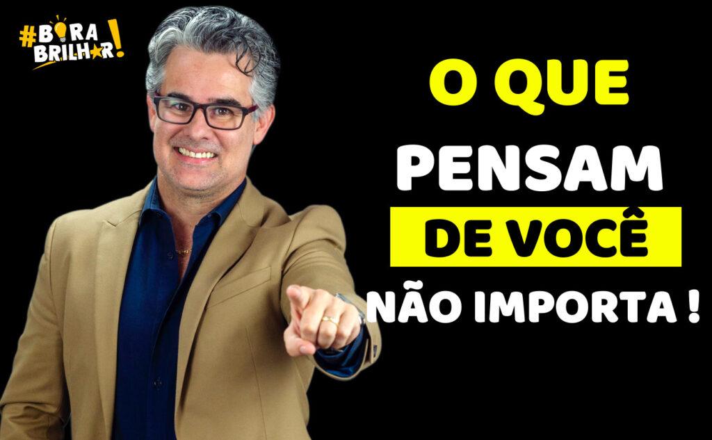 Como_não_se_importar_com_o_que_pensem_sobre_você_André_Ortiz