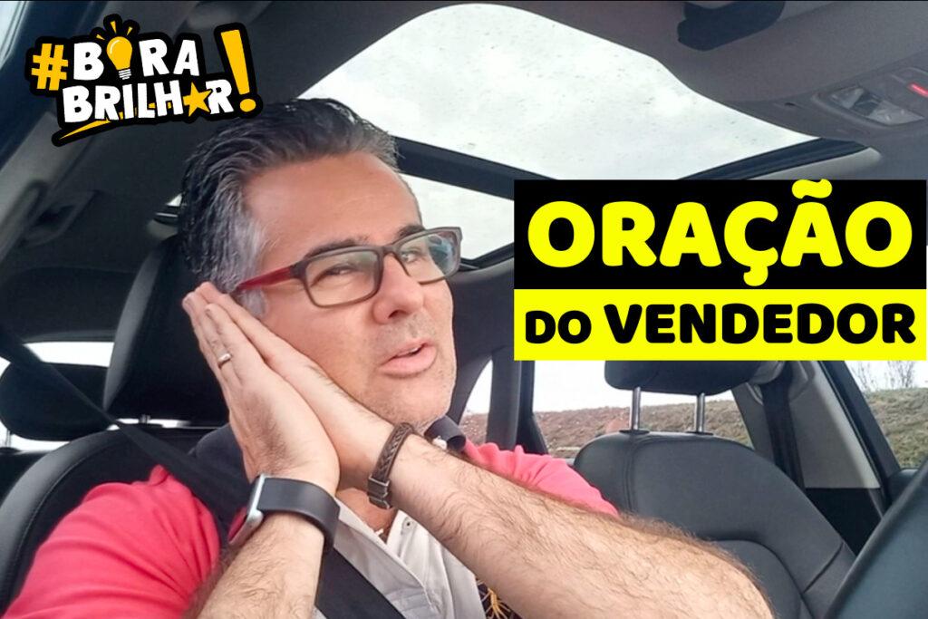 Oração_do_Vendedor_André_Ortiz