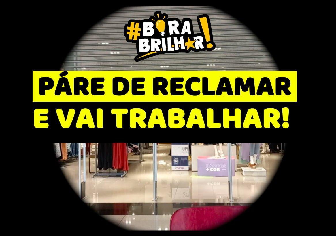 Pare_de_recla ar_e_bora_brilhar_nas_vendas