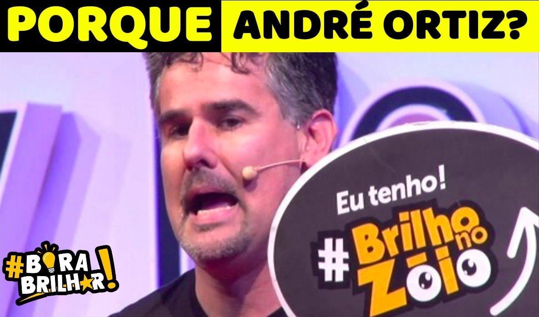 Porque_contratar_André_Ortiz