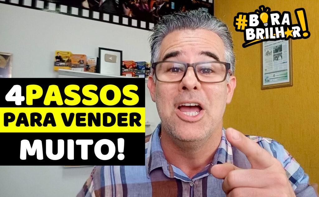 Quatro_passos_para_vender_mais_André_Ortiz