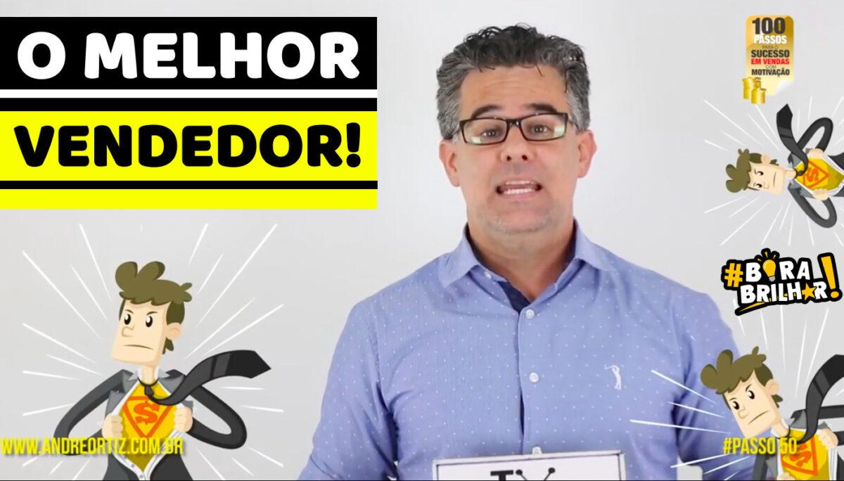Como_ser_um_bom-Vendedor_André_Ortiz