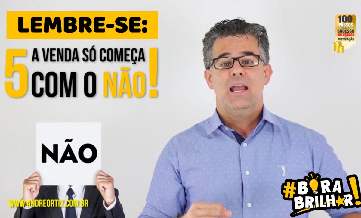 Como_ter_sucesso_em_vendas_André_Ortiz